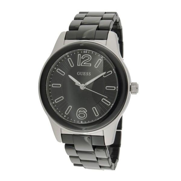 Dámské hodinky Guess 05L2