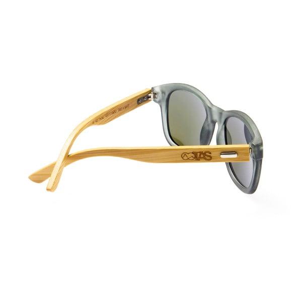 Sluneční brýle Blue Thumbling