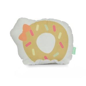 Polštářek Happynois Donut