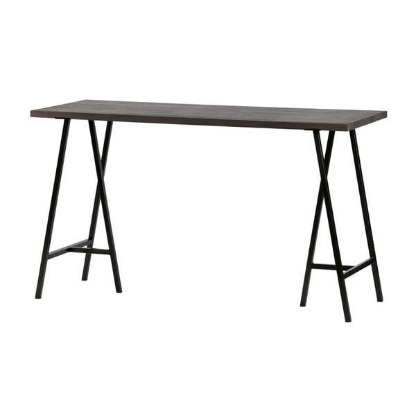 Pracovní stůl De Eekhoorn Aron