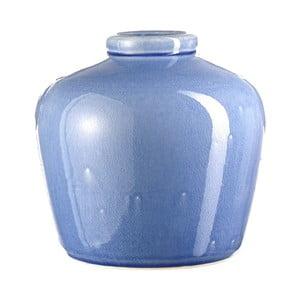 Modrá váza  A Simple Mess Midnat