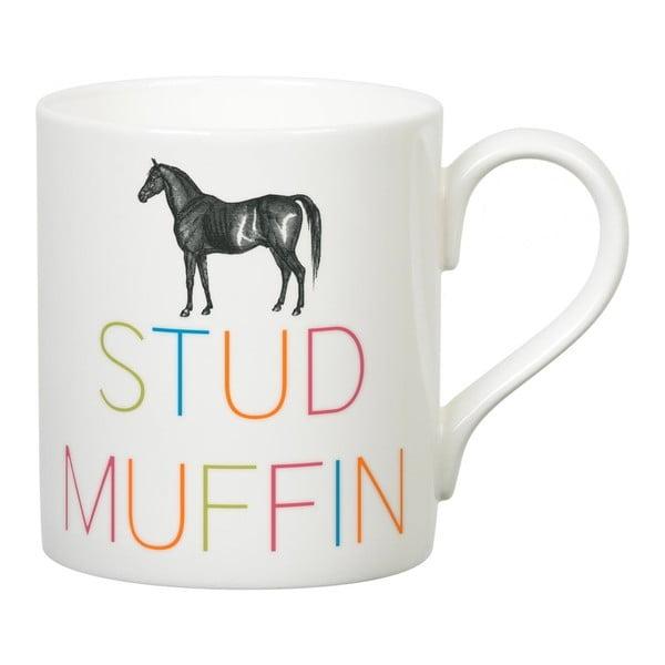 Hrnek Stud Muffin