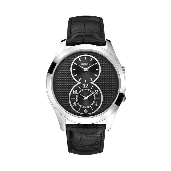 Pánské hodinky Guess W376
