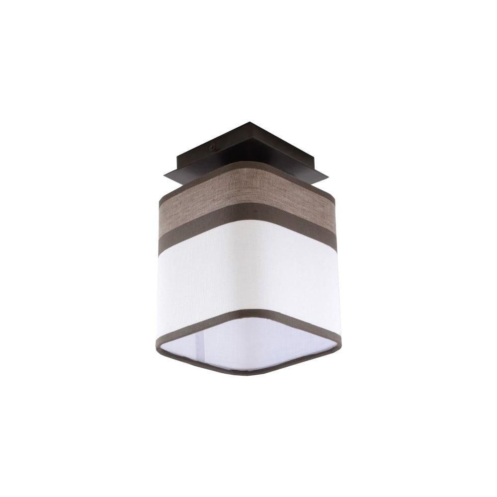 plafonier nice lamps costa 1 bonami nice minimal table lamp at 1stdibs