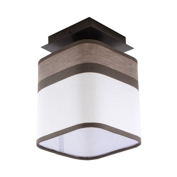 Plafonieră Nice Lamps Costa 1