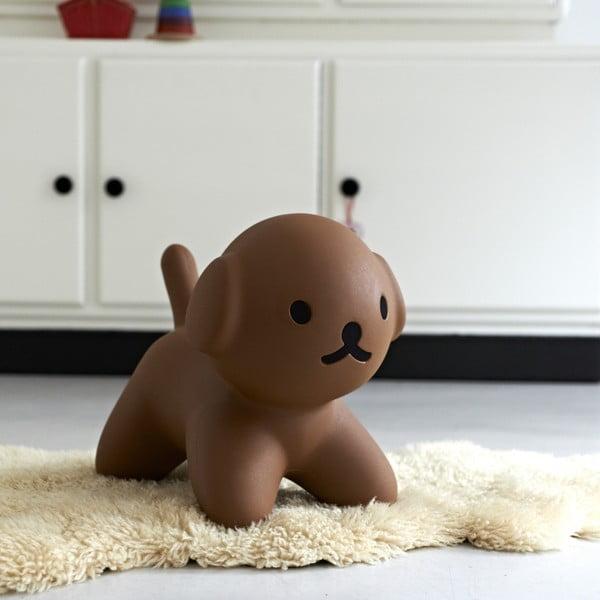 Sedací hračka Snuffy