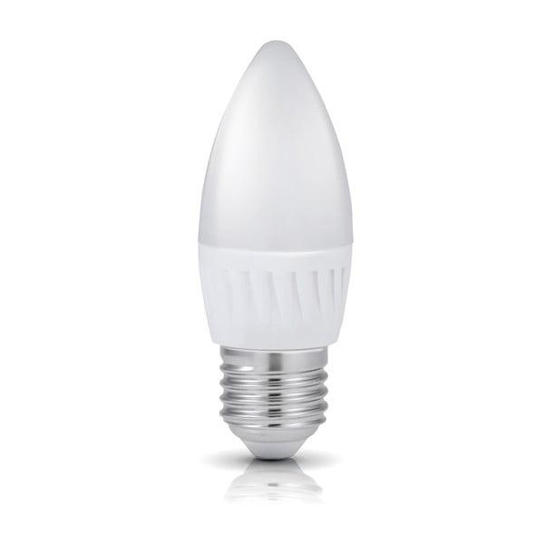 LED žárovka Kobi Premium SW 9W E27 4000K