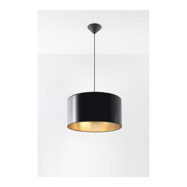 Lustră Nice Lamps Porto 40