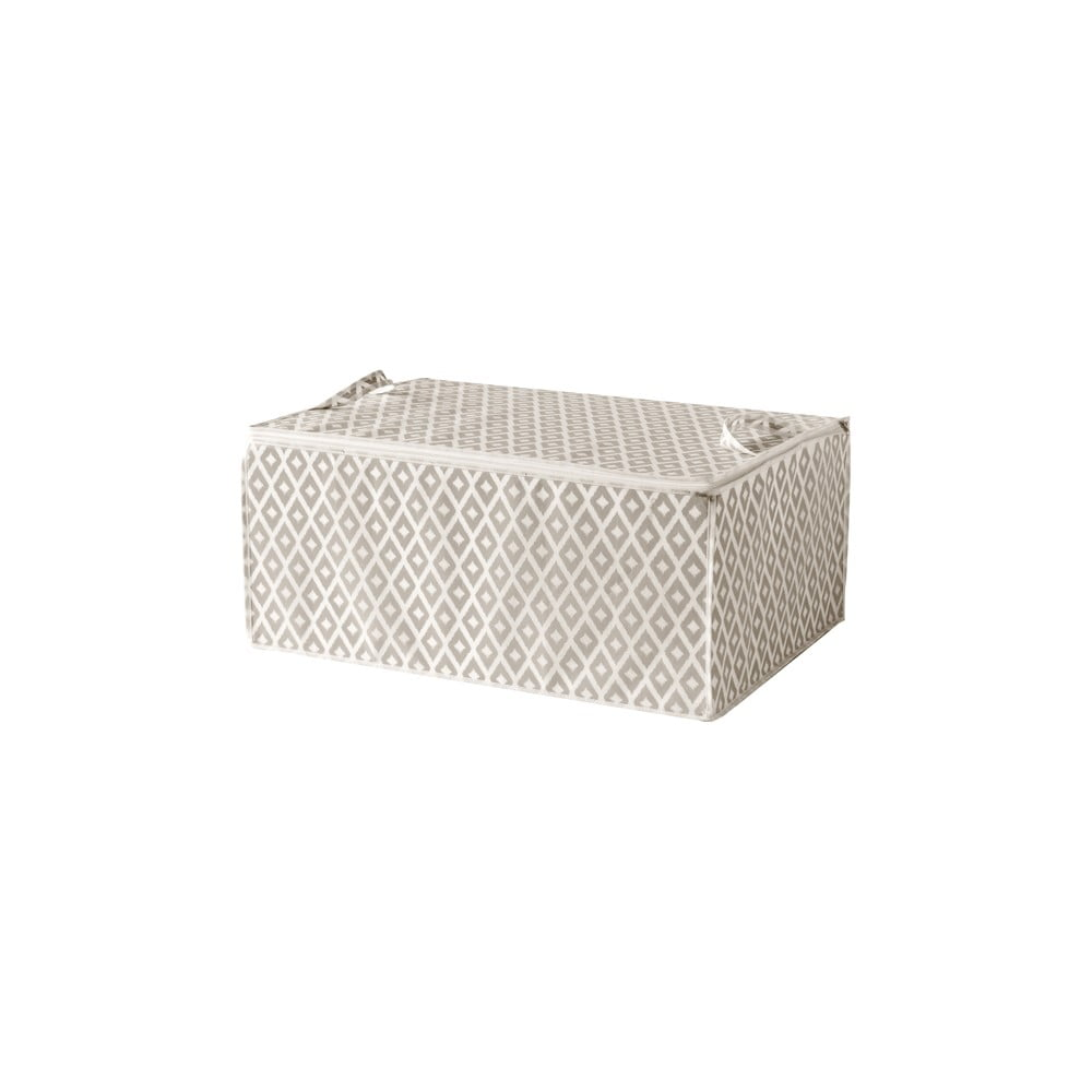 Úložný box Compactor Daman Range Duvet Bag, 70 x 50 cm