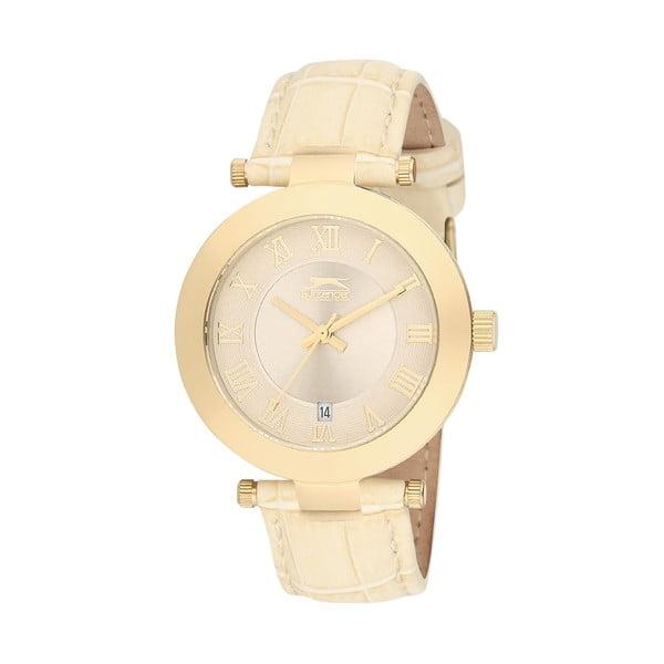 Dámské hodinky Clazenger Marble