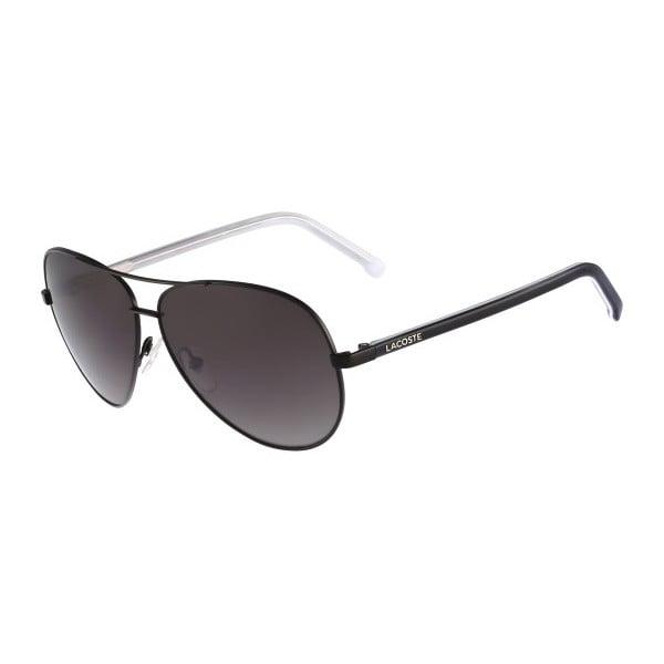 Dámské sluneční brýle Lacoste L155 Black