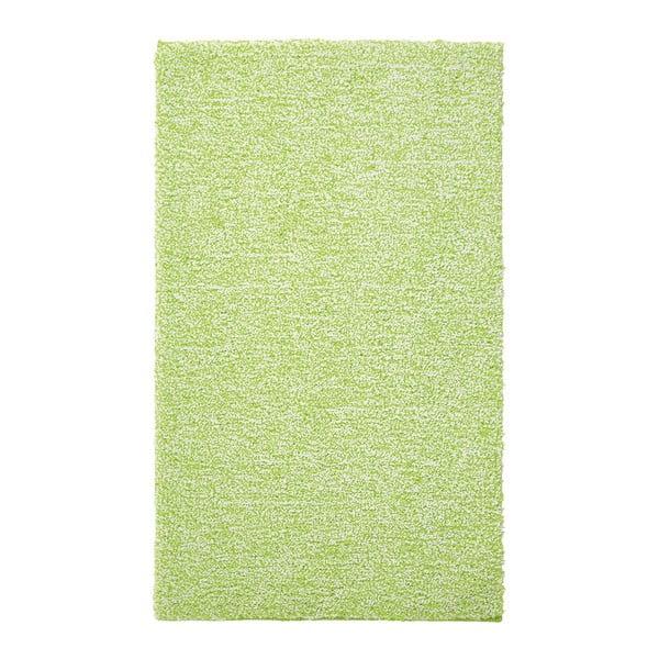 Koberec Esprit Harmony Lime, 70x120 cm