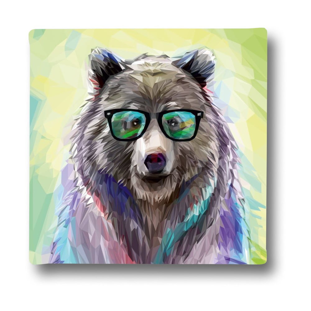 Bears Cool Thug Butter