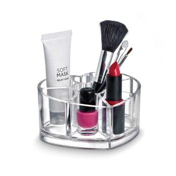 Organizator cosmetice Domopak Make Up de la Domopak