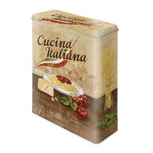 Dóza Cucina Italiana XL