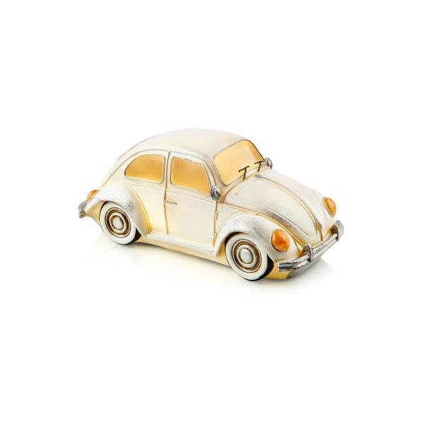 Decorațiune luminoasă pentru masă Markslöjd Nostalgi Volkswagen
