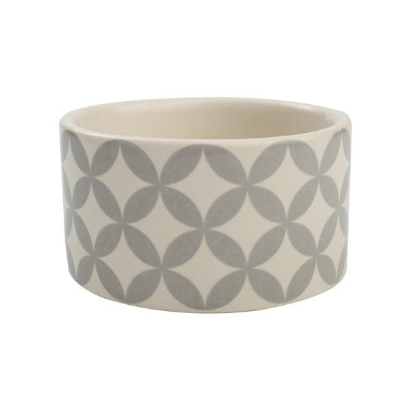 Sosieră din ceramică T&G Woodware City Square