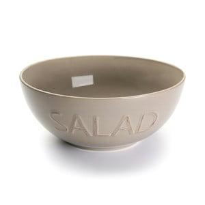 Miska na salát Versa Dalas