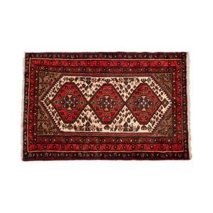 Ručně vázaný koberec Persian, 148x100 cm