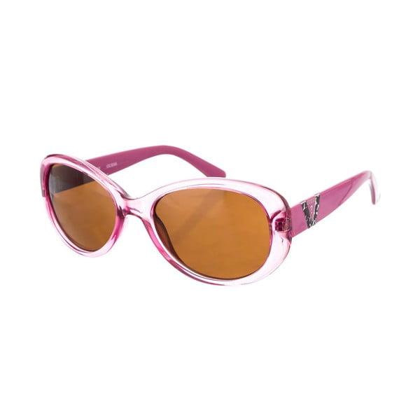 Dětské sluneční brýle Guess 125 Purple