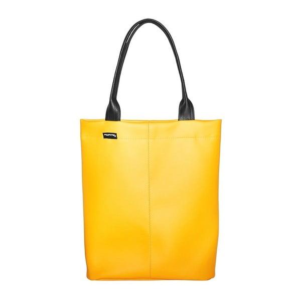 Taška Mum-ray Plain Yellow
