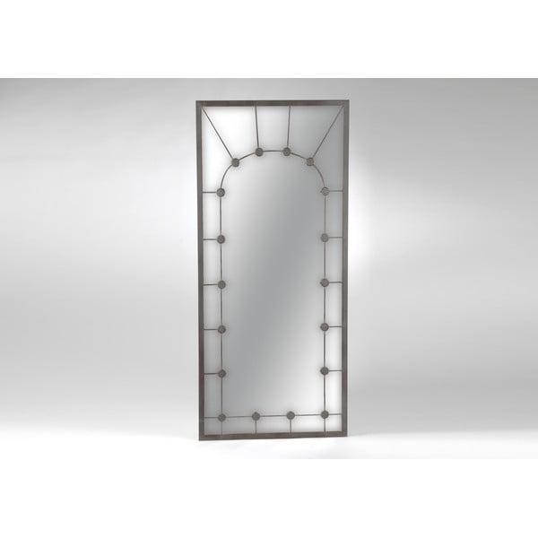 Zrcadlo Dome, 80x180 cm