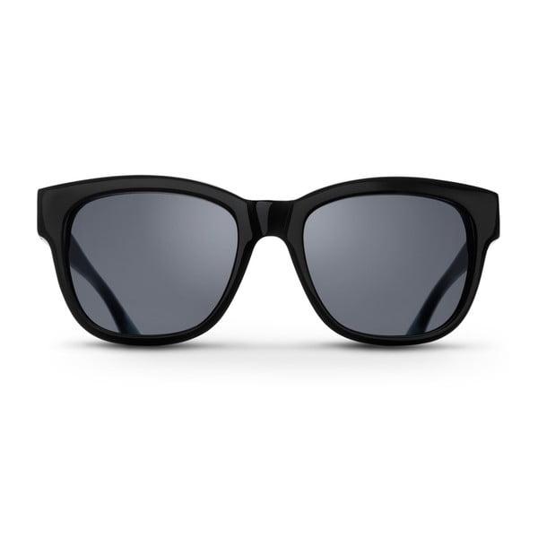 Sluneční brýle Triwa Midnight Clyde