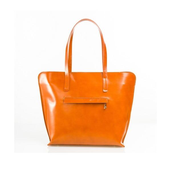 Kabelka Misha Leather