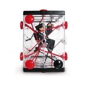 Puzzle RecentToys Brainstring Houdini