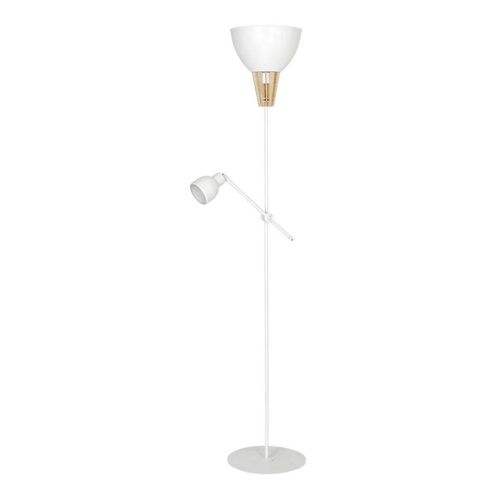 Volně stojící lampa Virgo