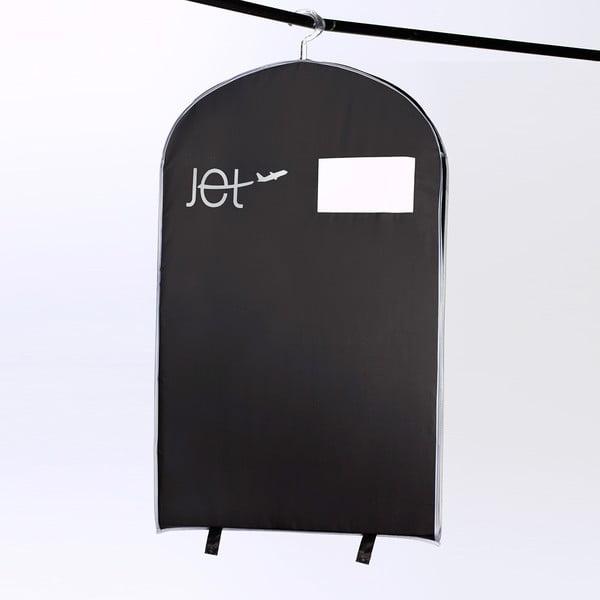 Textilní obal na šaty Compactor Jet S