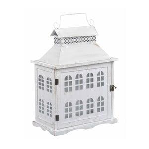 Dekorativní lucerna Residence, 48 cm