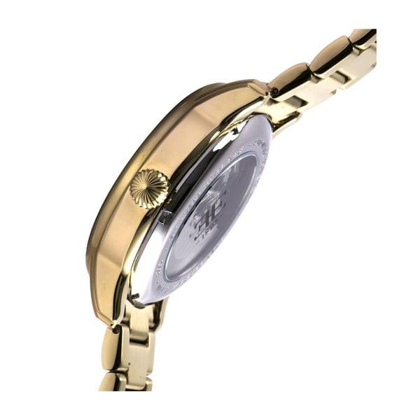 Pánské hodinky Thomas Earnshaw Longtitude ES22