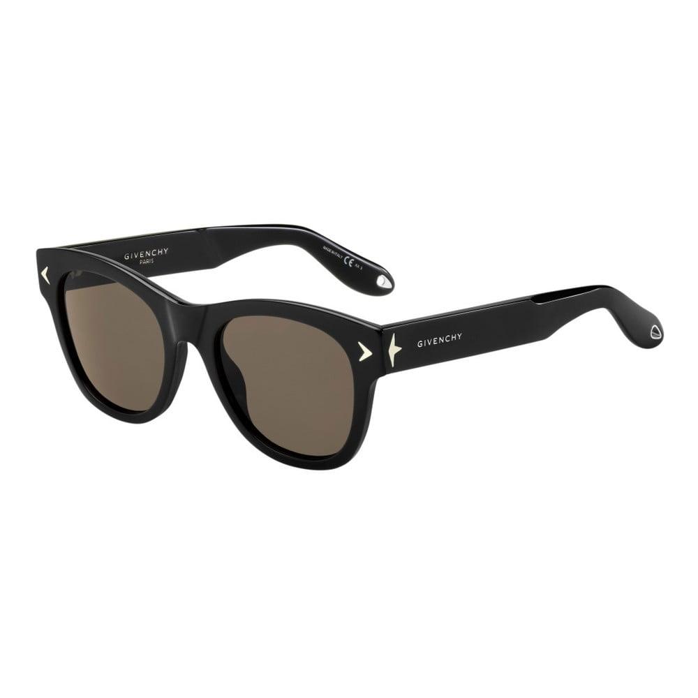 Sluneční brýle GIVENCHY 7010/S 807 EJ