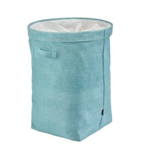 Koš na prádlo Aquanova Tur Blue