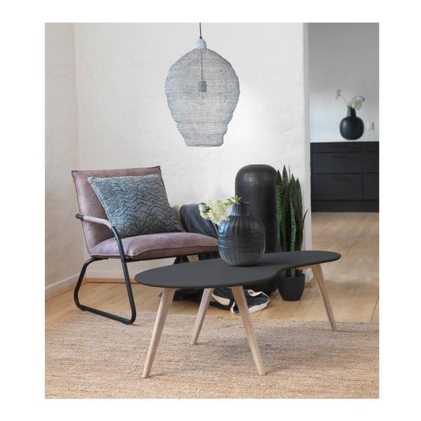 Konferenční stolek Canett Hørsholm