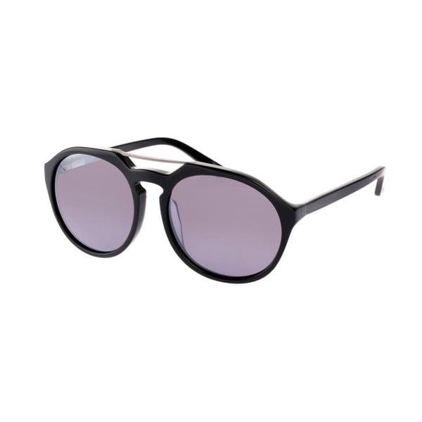 Pánské sluneční brýle GANT Bobby Black