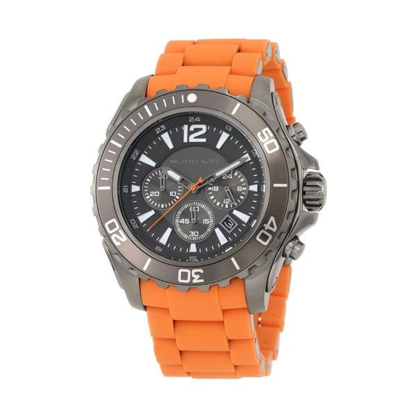 Pánské hodinky Michael Kors MK8234