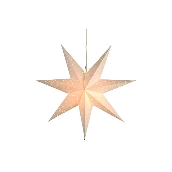 Svítící hvězda Best Season Katabo, 54 cm