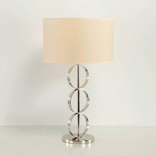 Lampa stołowa bez abażuru Thai Natura Mees