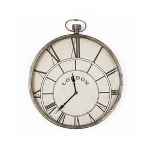 Nástěnná dekorace Graham & Brown Kapesní hodinky
