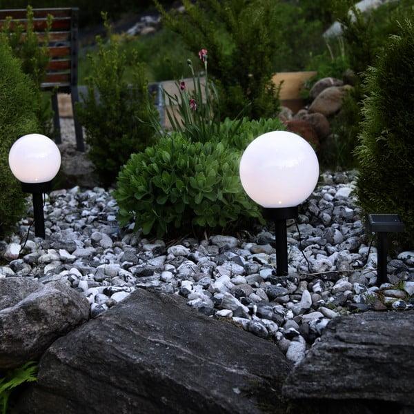 Zahradní LED světlo Best Season Bulb