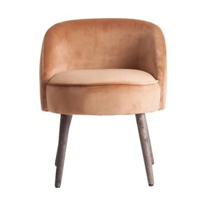 Židle Last Deco Wilen
