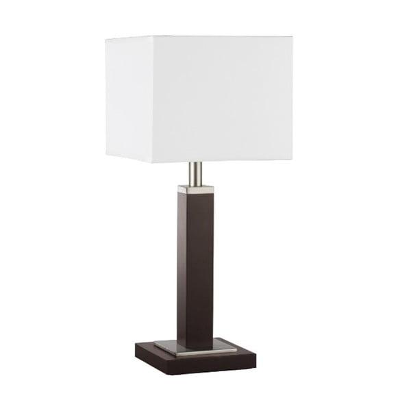 Stolní lampa Searchlight Waverley