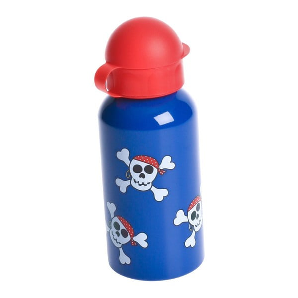 Dětská lahev Pirate