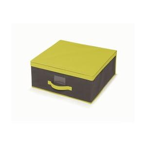 Úložná krabice s víkem Cosatto Caddy, délka 45cm