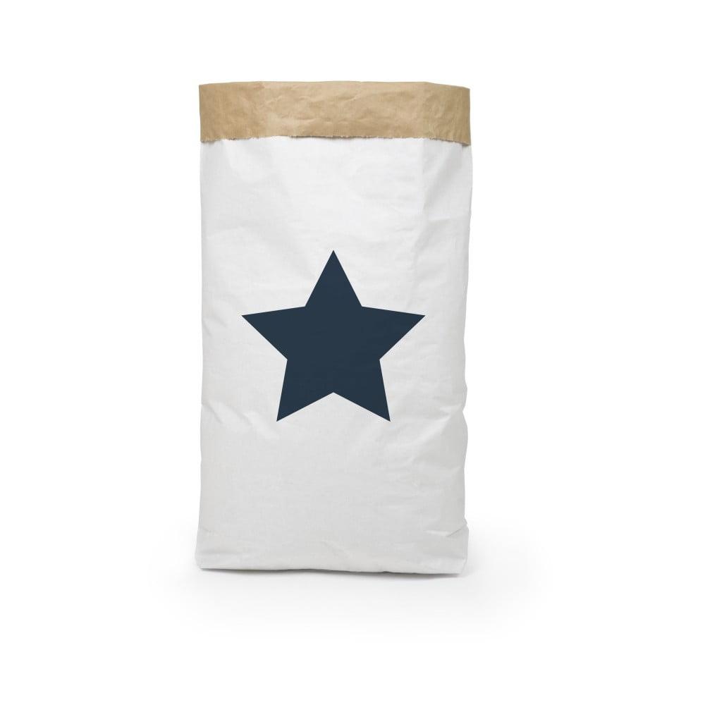 Papírový pytel Little Nice Things Big Star