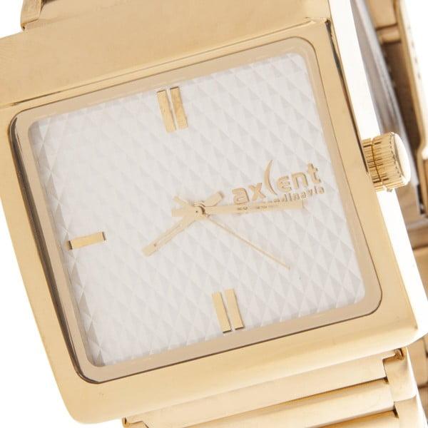 Pánské hodinky Axcent X63857-132