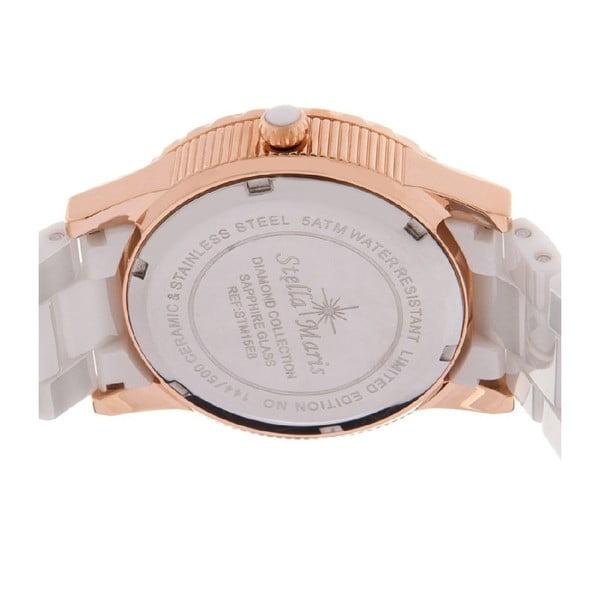 Dámské hodinky Stella Maris STM15E8