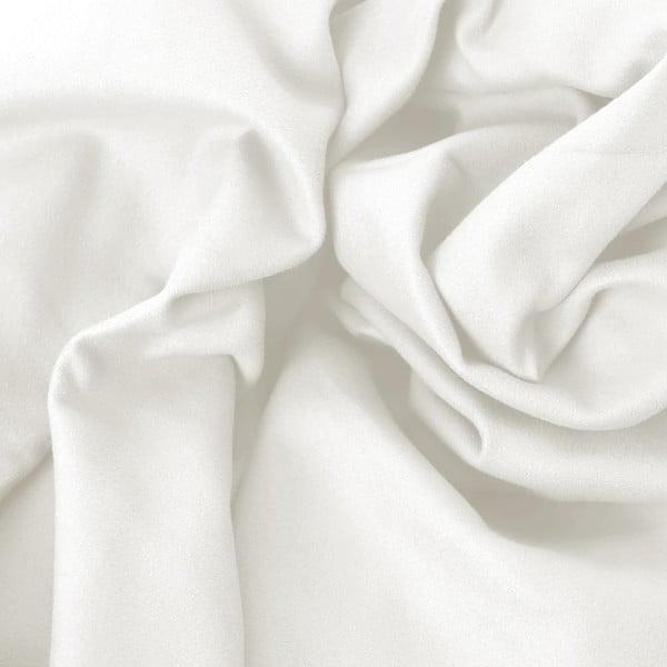 Sada 2 světle béžových rychleschnoucích ručníků DecoKing EKEA, 30 x 50 cm